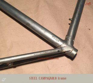 steel_campagnolo_frame_1