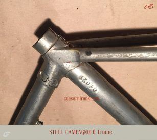 steel_campagnolo_frame_2