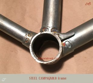 steel_campagnolo_frame_3