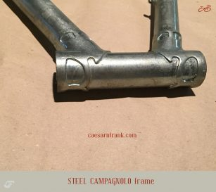 steel_campagnolo_frame_5