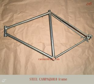 steel_campagnolo_frame_6