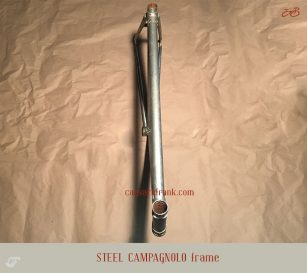 steel_campagnolo_frame_7