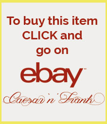 icon_ebay_shop2