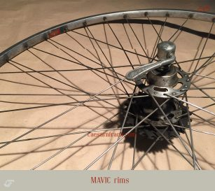 mavic_rims_1