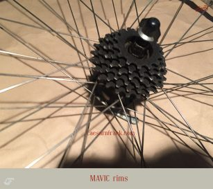 mavic_rims_1_2