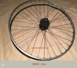 mavic_rims_1_3