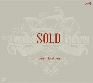 sold_objects